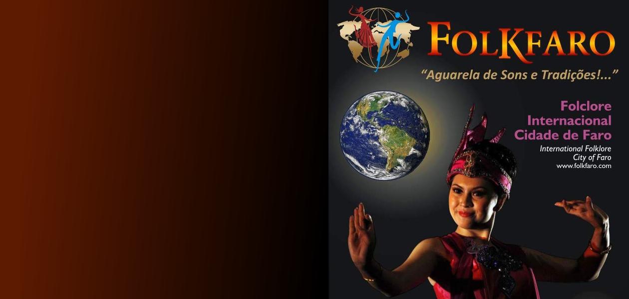 Deutsche Folklore zu Gast in Portugal 2016