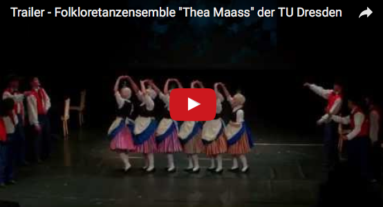 Neuer Repertoire-Trailer online!