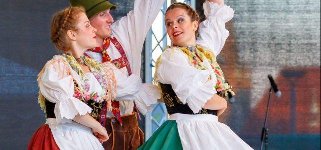 Dreisteyrer: Premiere in Erfurt